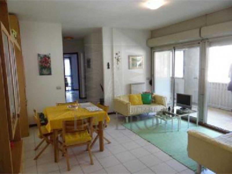 rif 1386 appartamento quadrilocale in vendita