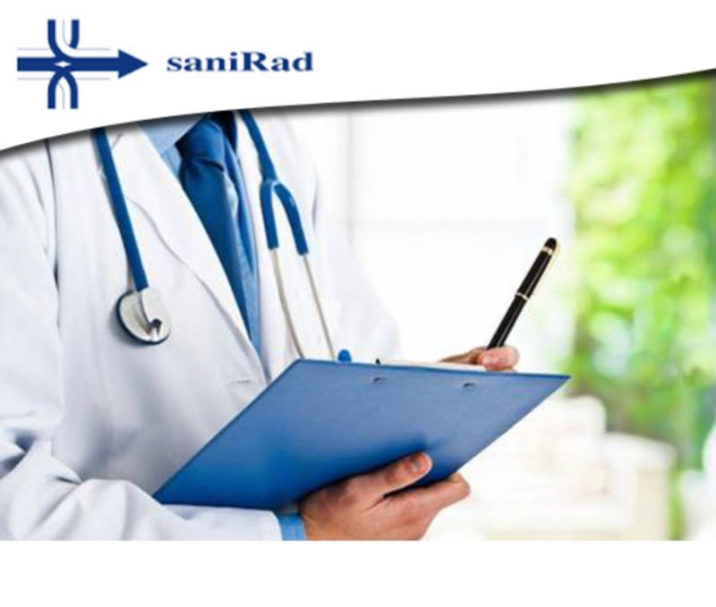 offerta servizio di diagnostica per immagini a udine - promozione servizi ambulatoriali UD