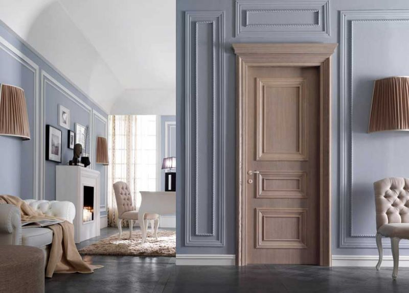 offerta porte blindate di alta qualità - occasione vendita porte interne esterne riparazione