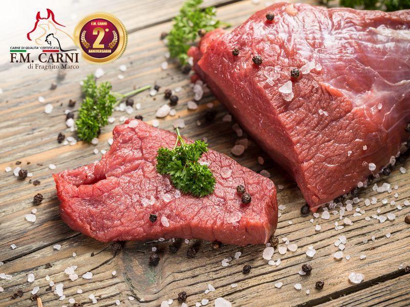 da f m carni vi aspetta la carne migliore al prezzo piu conveniente