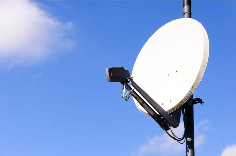 telecomunicazioni e sicurezza
