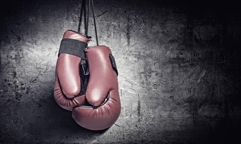 Progetto Ischia Boxing Napoleone | Chi siamo!