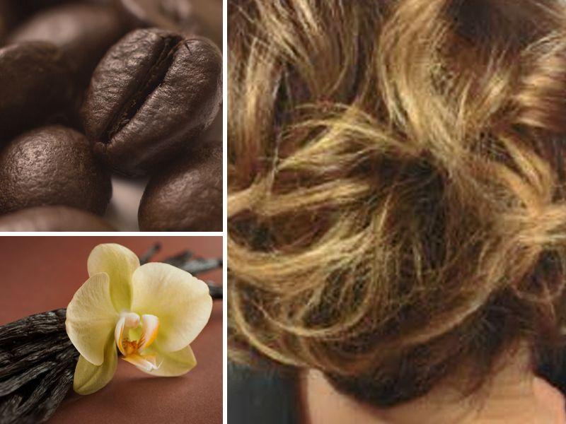 offerta promozione occasione colore tinta capelli acconciature zig zag isorella brescia