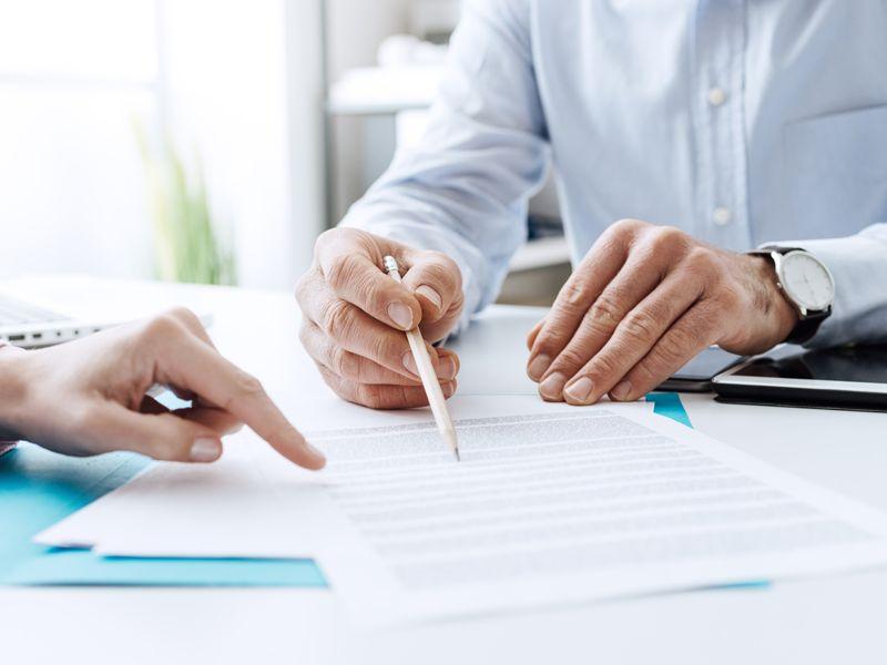 promozione offerta occasione finanziamenti e mutui cosenza