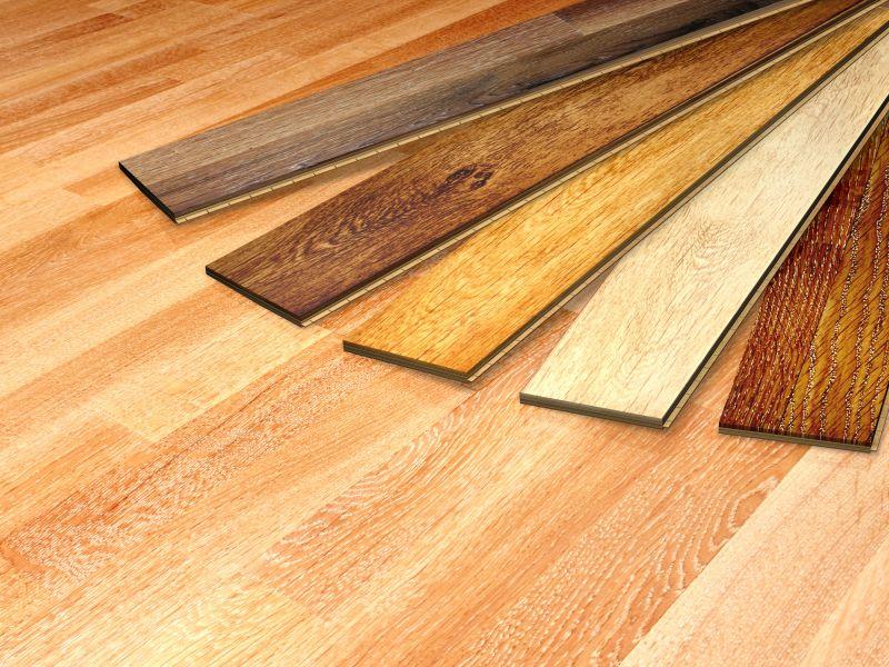 offerta vendita pavimenti in legno parquet