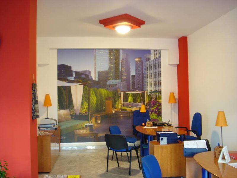 Promozione - Offerta - Occasione - Agenzia Immobiliare - Montalto Uffugo