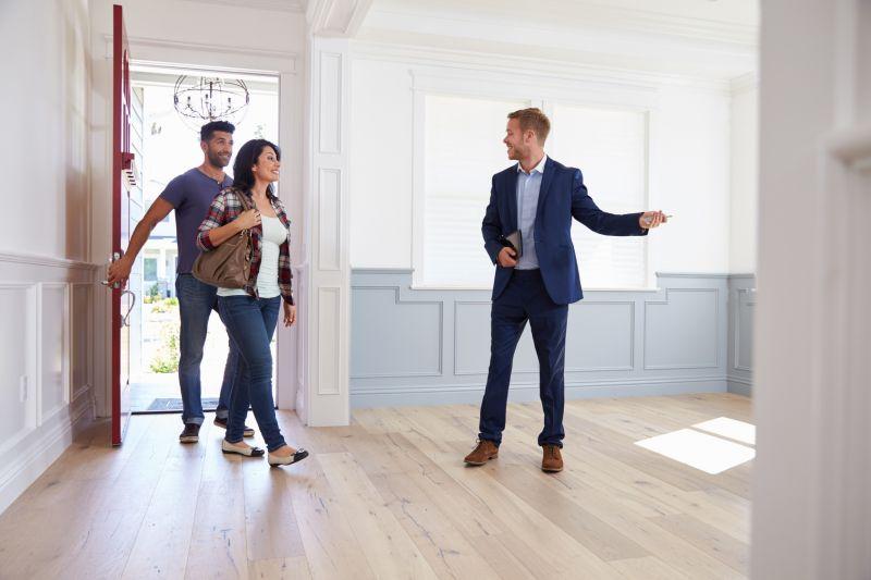 Universo Casa - offerta servizi immobiliari - occasione affitti universitari