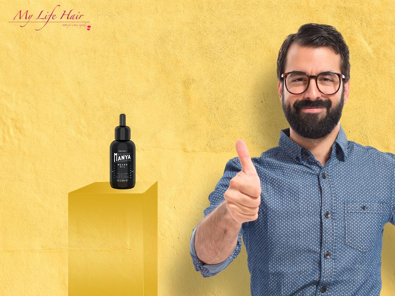 promozione offerta occasione olio da barba cosenza