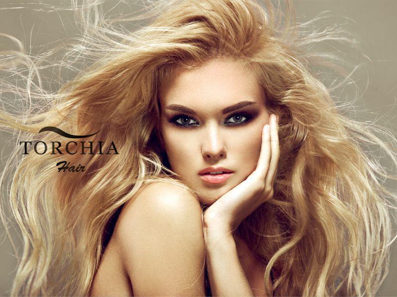 offerta prodotti oribe calabria - parrucchiere lusso oribe