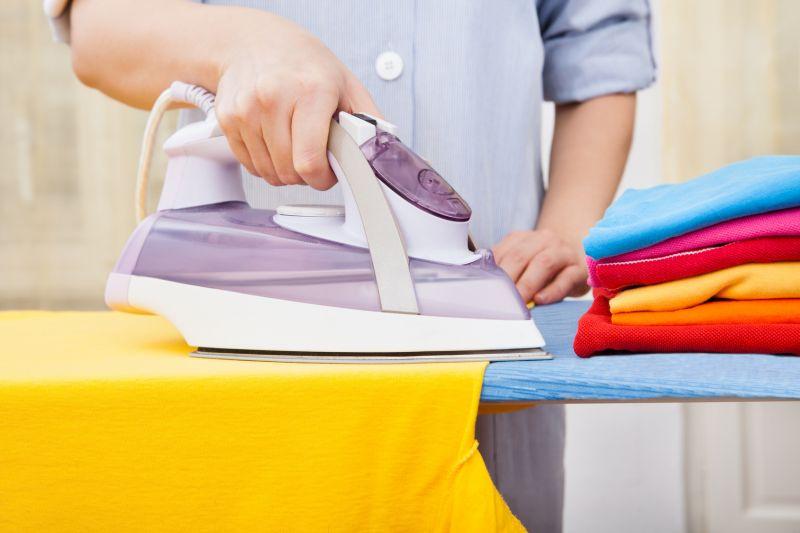 servizi lavanderia la rapida