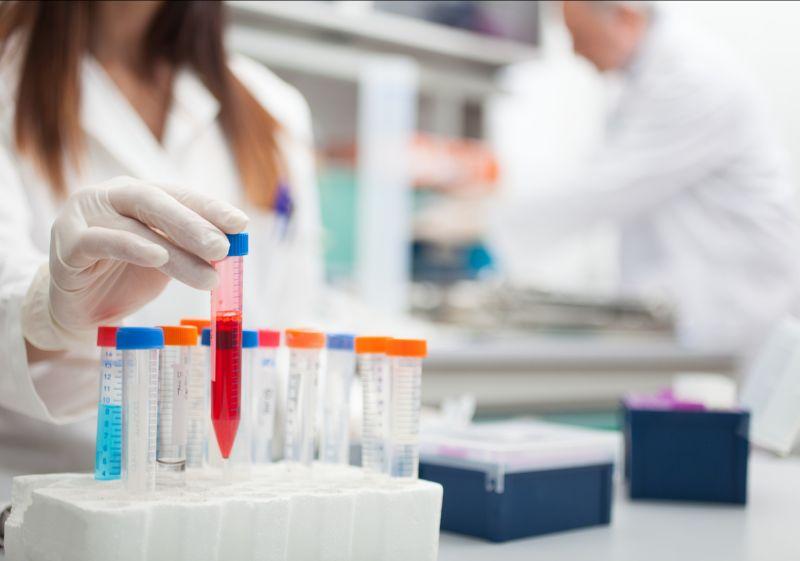 Offerta  Check up completo Teramo - Promozione esami del sangue Abruzzo