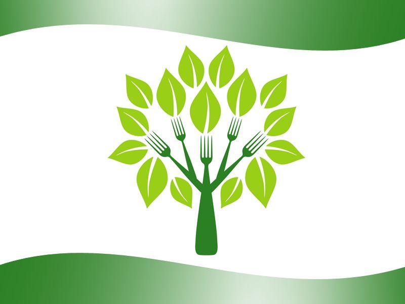 Prodotti alimentari biologici - Pace Bio