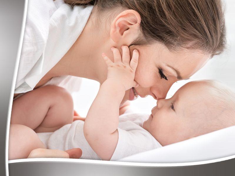 Promozione recupero genitoriale - Offerta madre e figli - Coop. Soc. Artemide