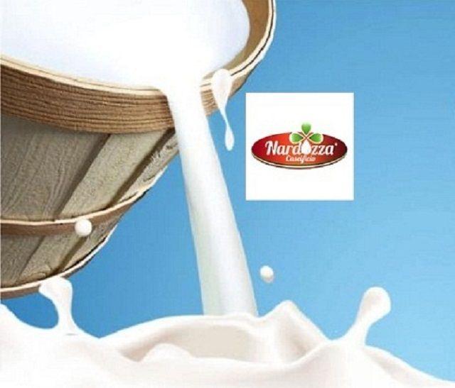 caseificio nardozza solo il buon latte lucano