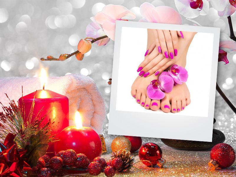 promozione offerta syndet scrub crema piedi farmogal trento estetica clorofilla