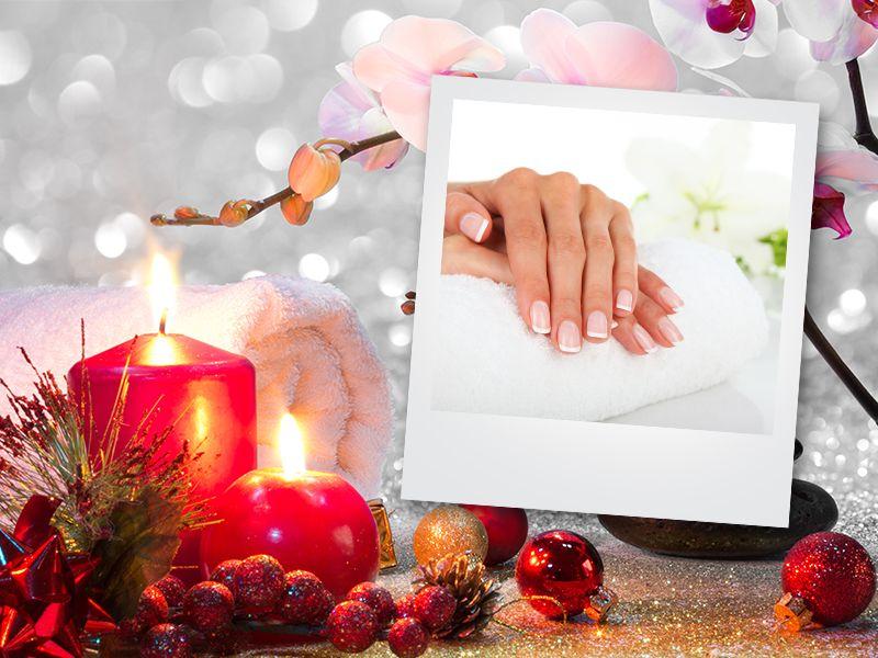 promozione offerta occasione manicure trento estetica clorofilla