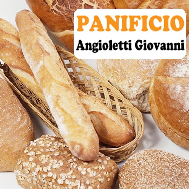 Promozione-offerta-occasione panificio Bergamo