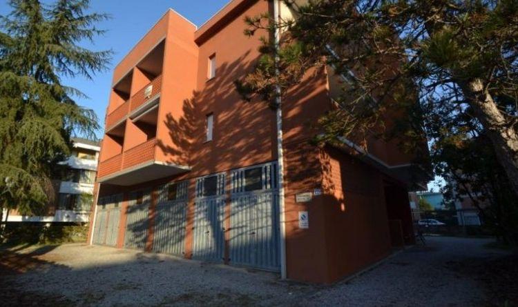 Vendita Appartamento Grado - Centrale, Viale Corso Italia