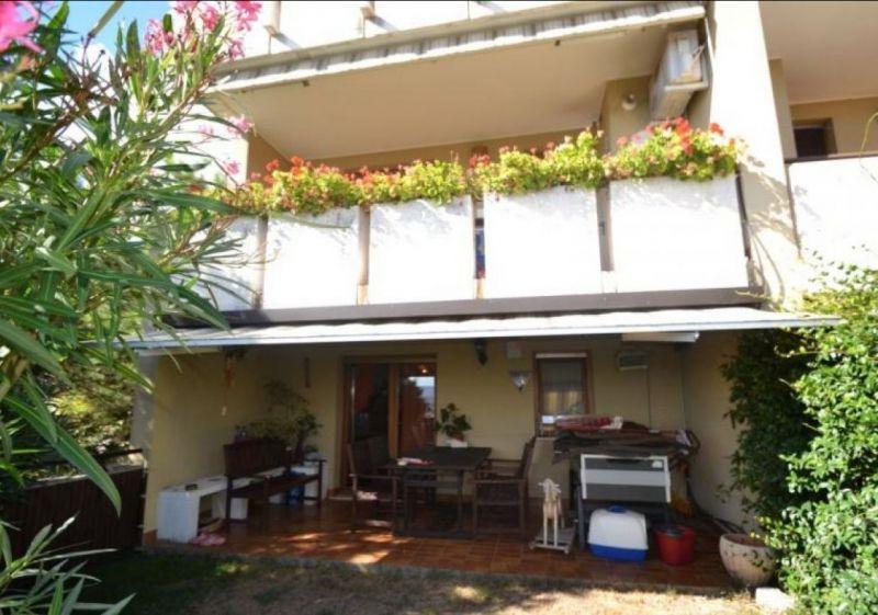 Vendita appartamento Trieste - Periferia est Via Pincherle
