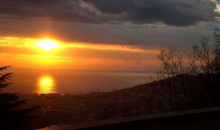 Vendita Appartamento Trieste - Periferia est Strada per Basovizza