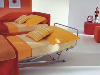 materassi e cuscini relax e comfort