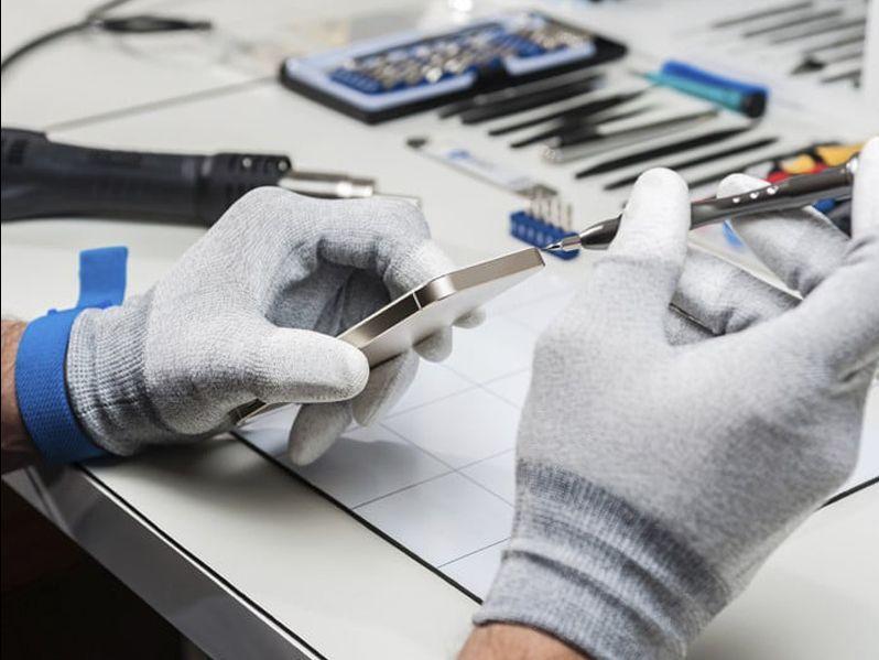 Offerta centro assistenza telefonia - Promozione riparazione telefoni - FM - Audiocar