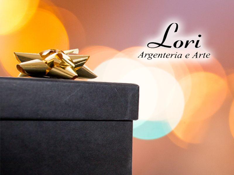offerta argenteria - promozione bigiotteria idee regalo - Lori argenteria