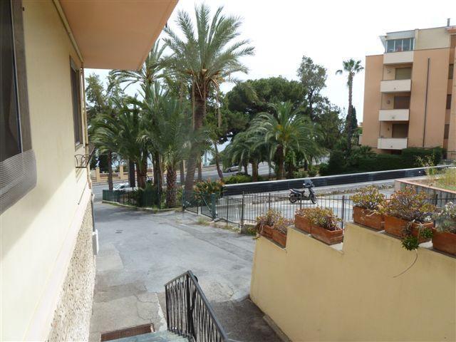 Rif.5305 -Appartamento Bilocale in vendita Sanremo
