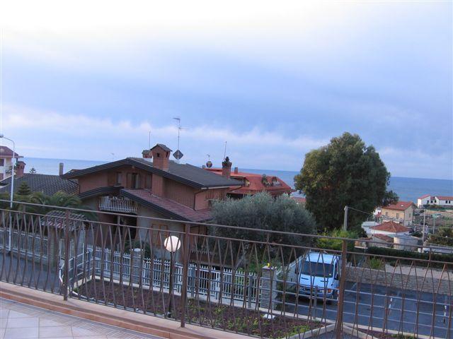 Rif 5250 Villetta schiera in vendita Costarainera
