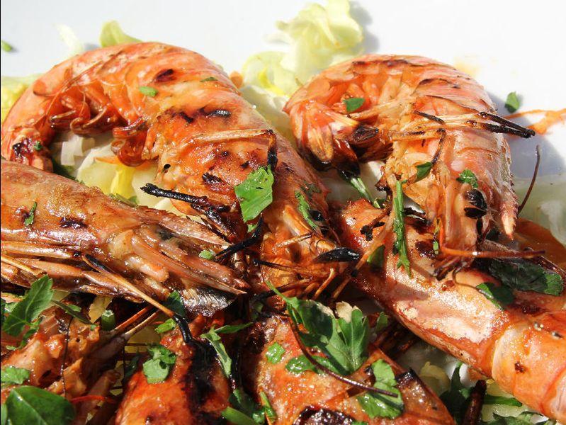 offerta specialità menu a base di pesce - occasione piatti a base di pesce vicenza