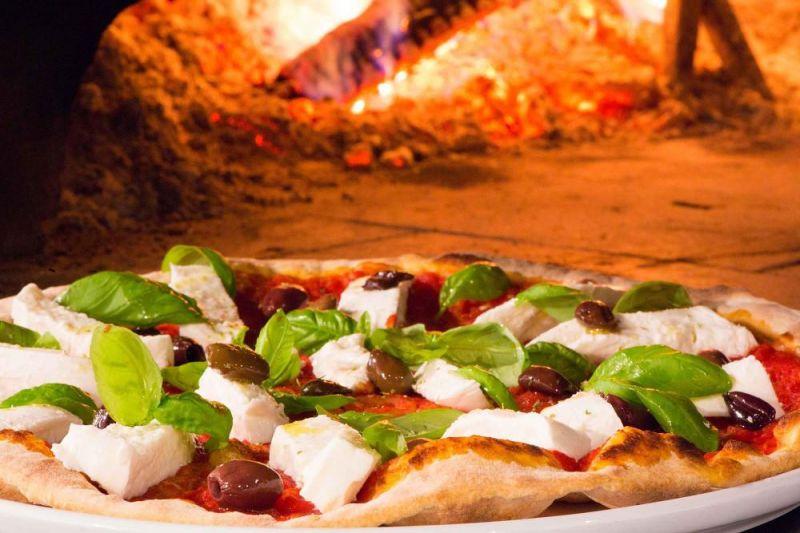 offerta pizze integrali e per cecliaci  - occasione pizze con farina di Kamut vicenza