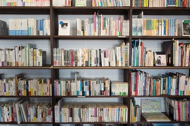 ultimi libri usciti