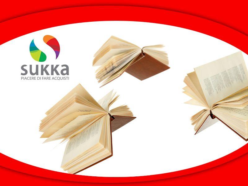 offerta promozione occasione sconto libri cagliari