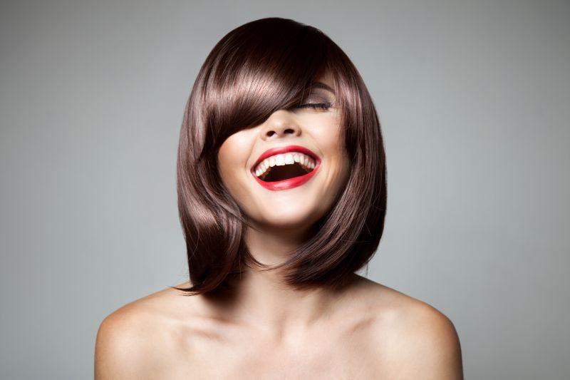 cura capelli cariotti hair stylist
