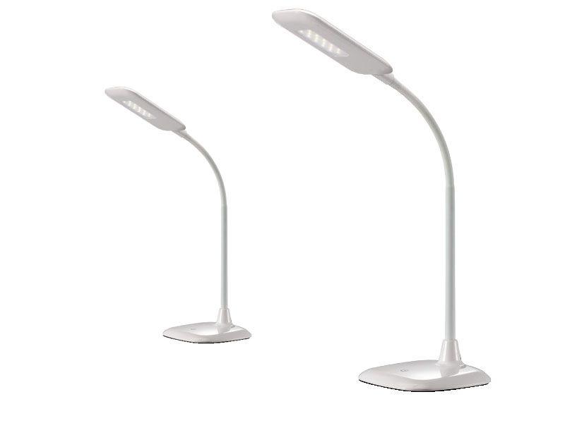 LAMPADE DA TAVOLO A LED |GBC ORISTANO