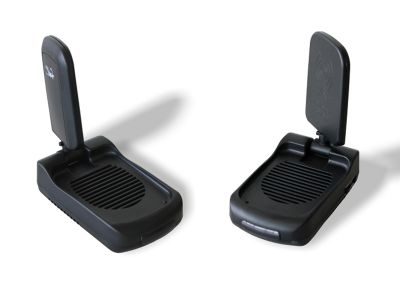 audio video wireless gbc rodin