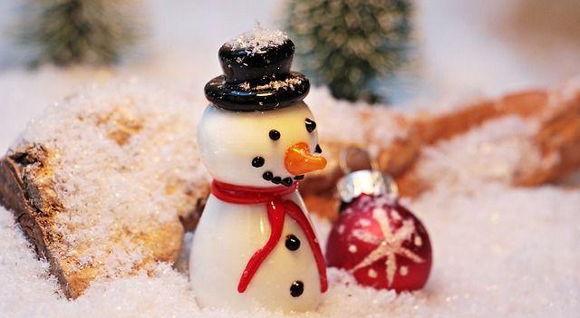 offerte natalize cesti e confezioni di natale vini liquori grappa marzado rum zacapa