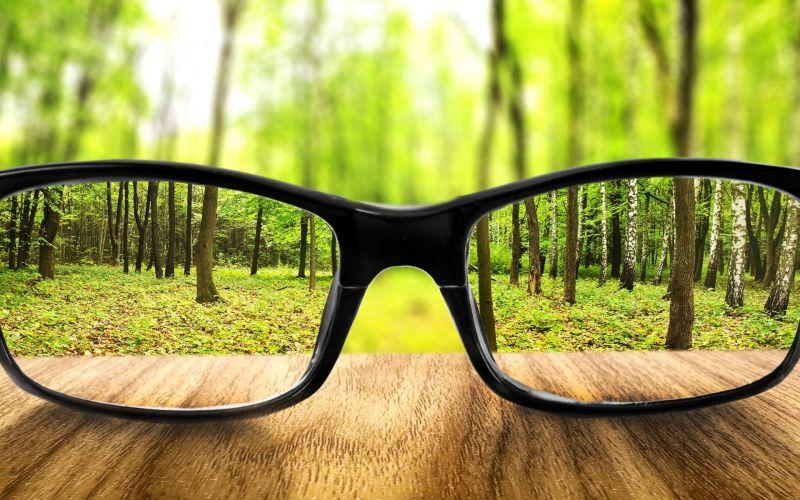 offerta vendita lenti rigide gas permeabili - occasione lenti oftalmiche lenti progressive