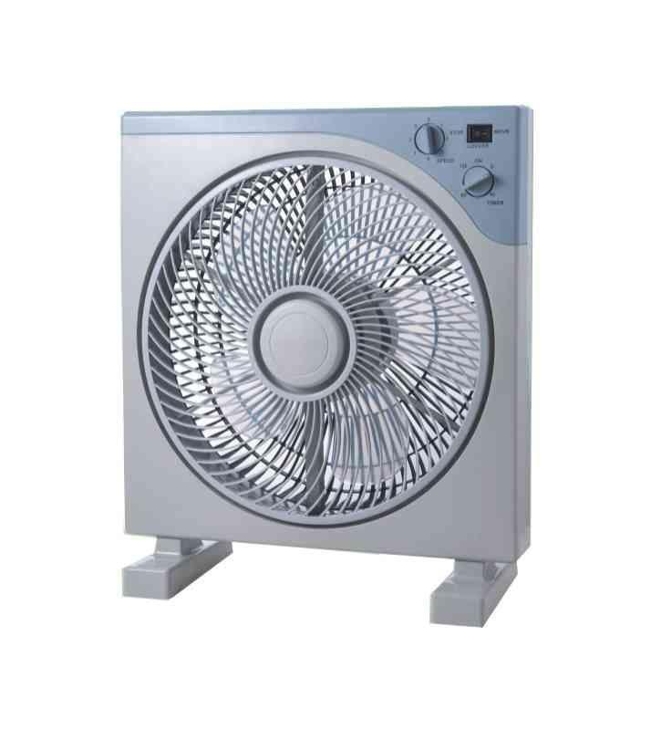 ventilatore a mobiletto