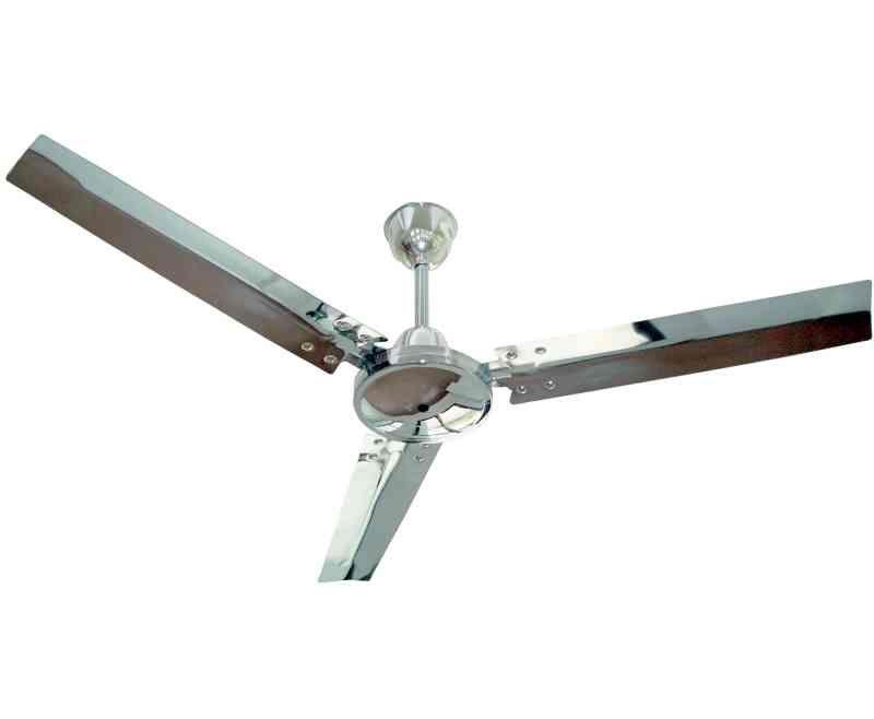 ventilatore a soffitto professionale
