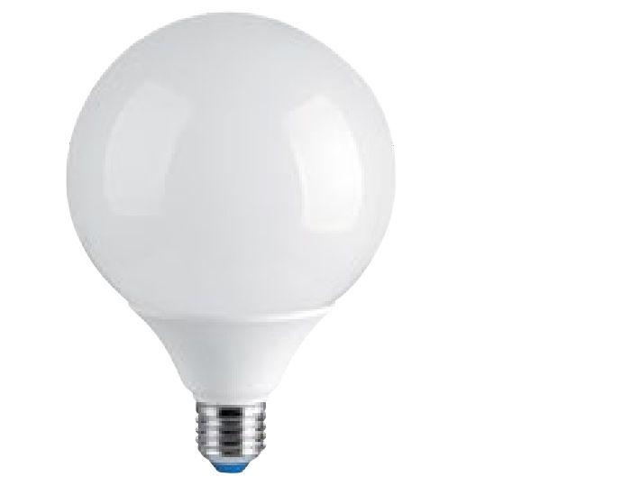 lampada fluorescente compatta risparmio energetico