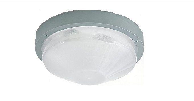 lampada interno esterno