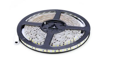 striscia led 5mm 72 watt