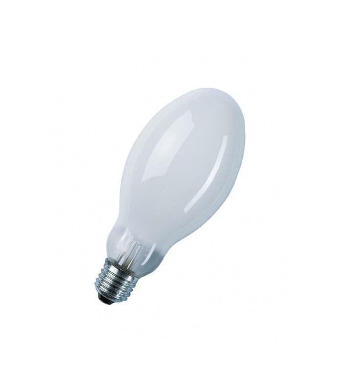 lampade mercurio alta pressione miscelate ellissoidali