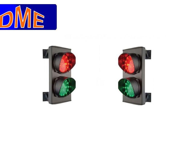 Offerta Semafori a due luci Lecce - Occasione  semafori a due luci Lecce - DME Elettroforniture