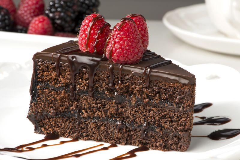 Torte per ricevimenti - Pasticceria Mensile