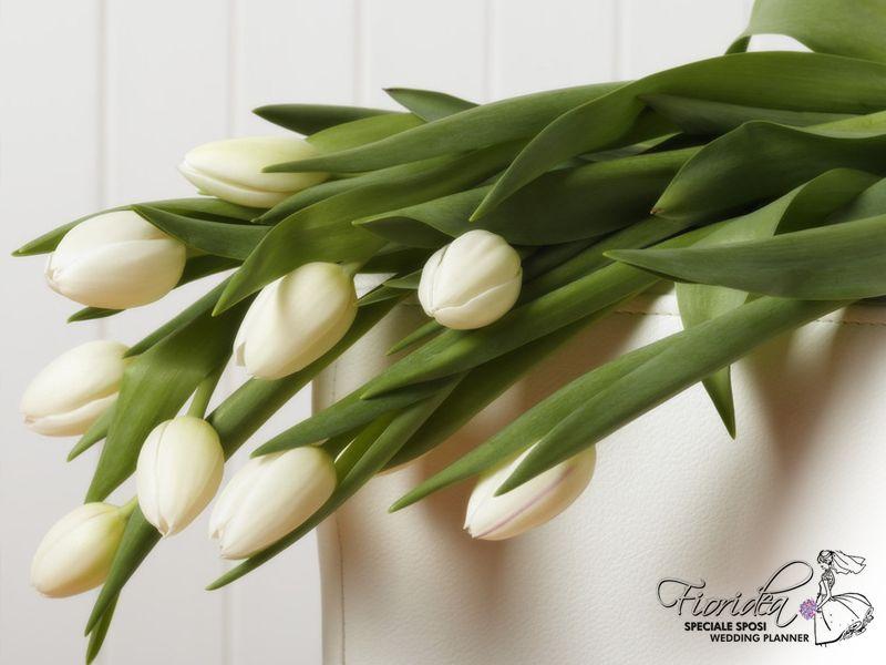 fiori e sposi fioridea localita fanzolo