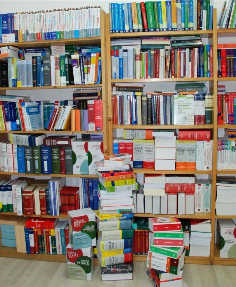 Testi universitari - Libri - Libreria del Centro - Siena