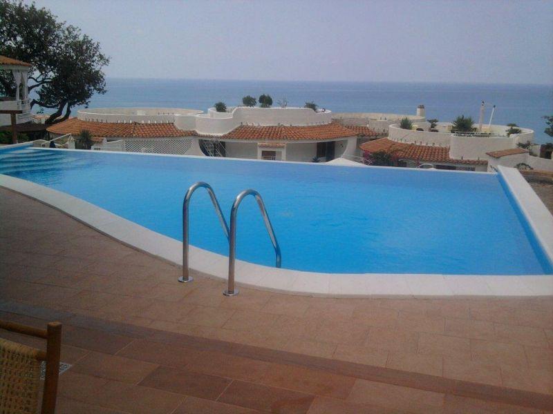 piscine relax
