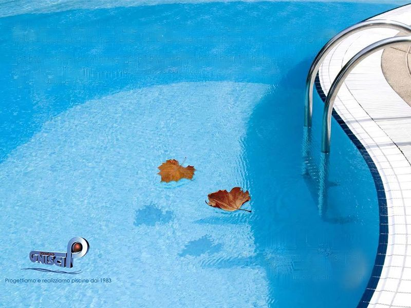 offerta promozione occasione costruzione piscina montalto uffugo